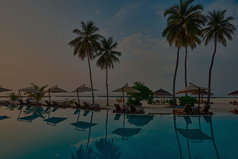 Permalink to:ที่พักตากอากาศบริสุทธิ์เสียงคลื่นกระทบฝั่งน้ำใสหาดทรายขาวสวรรค์ของนักเดินทาง