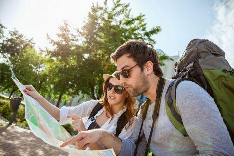 Permalink to:เหตผลที่เราต้องออกเดินทางท่องเที่ยวค้นโลกนับตั้งแต่วันนี้
