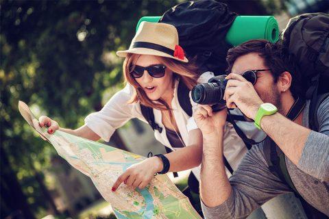 Permalink to:ทำไมคนเราต้องแบ่งเวลาในชีวิตเพื่อการไปเที่ยว