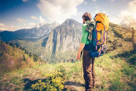 Permalink to:สิ่งที่ได้จากการเดินทางท่องโลก