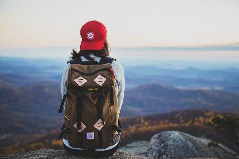Permalink to:คนที่ไปเที่ยวบ่อยส่วนใหญ่มักจะประสบความสำเร็จจริงหรอ