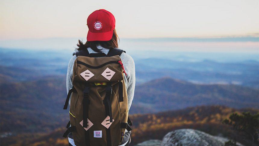 camptrekking-img-travel