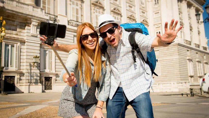 camptrekking-redes-sociales-vacaciones